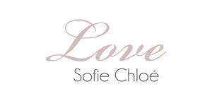 Love, Sofie Chloé